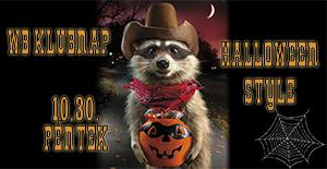 151030_WB-halloween