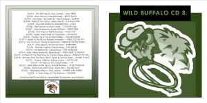 WB CD 8