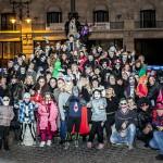 halloween-fesztival-jelmez-2014-285