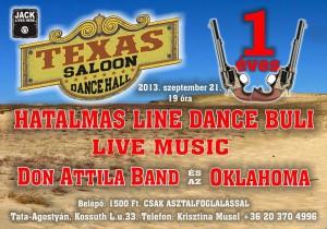 texas-saloon_1yr